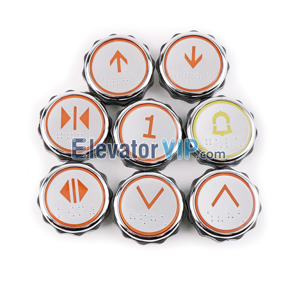 Mitsubishi Elevator Push Button, Mitsubishi COP Push Button, Mitsubishi Lift LOP Push Button, Elevator Push Button Supplier, P366081C104, P235801B000G01, P235801B000G02, P235801B000G03, P235801B000G04, P235801B000G05, P235801B000G06, P235801B000G07, P235801B000G08, P235801B000G09, P235801B000G14, P235801B000G15, P235801B000G16, P235801B000G17, P235801B000G18, P235801B000G19, P235801B000G21, P235801B000G22