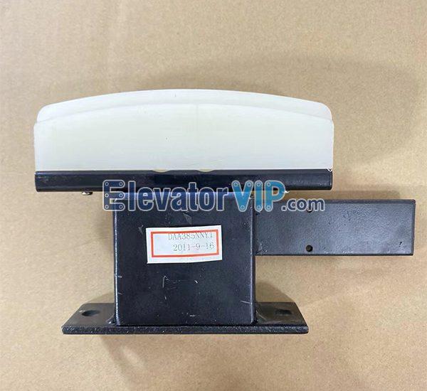 OTIS Escalator Drive Chain Tension Device, Escalator Drive Chain Tension Device Supplier, DAA385NNY1