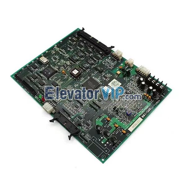 SIGMA Elevator Drive Board, LG OTIS Elevator PCB, DPC-100, DPC-110, 2R24787*A