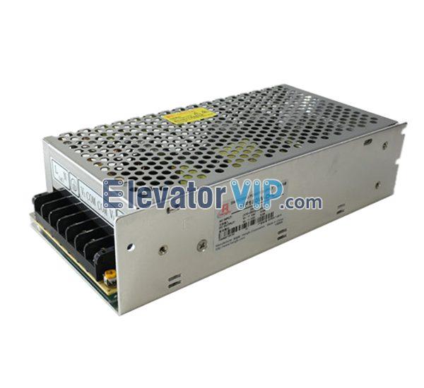 Hengfu Elevator Switching Power Supply, Elevator Switching Power Supply Supplier, HF150W-D-A, HF150W-D-D, HF150W-D-L