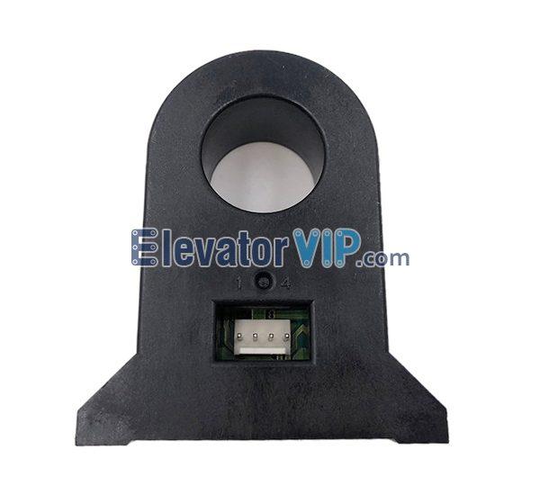 Toshiba Elevator Current Transformer, Toshiba Lift Sensor, Toshiba Elevator IGBT Module, HS-U100V4B15X, CV330A Transformer