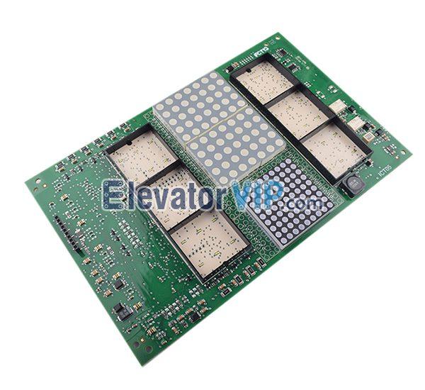 3300AP 3600 Elevator COP Indicator, Elevator COP Display Board, CANCP 211.Q Board, Elevator COP Indicator Supplier, ID.NR.594479, ID.NR.594480, ID.NR.594481, ID.NR.594482