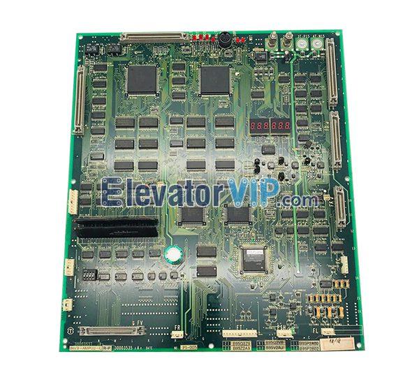 Hitachi Elevator NPX Board, INV3-AMPU2, 30003535, Hitachi Lift PCB Supplier