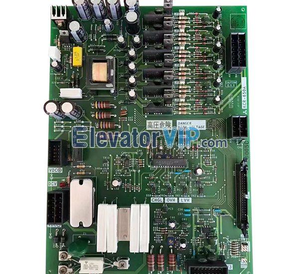 Mitsubishi GPS-2 Elevator Drive Board, Mitsubishi Lift Drive PCB, Mitsubishi Elevator Board Supplier, KCR-650A, KCR-620A, KCR-623A, KCR-660
