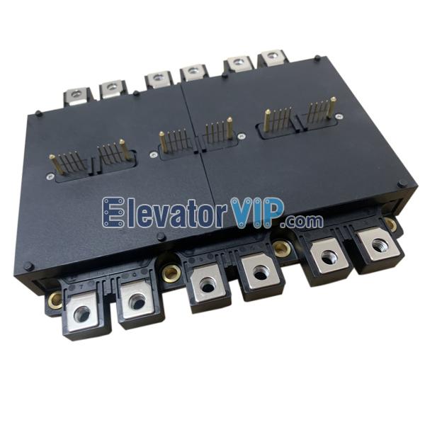 Mitsubishi Elevator IGBT Module, PM300CLA120, PM600CLA060, PM450CLA060
