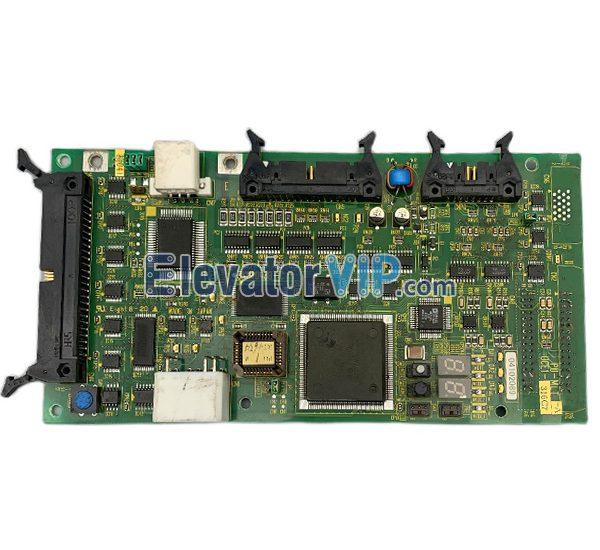 Toshiba CV180 Elevator PCB, PU-MLT-A, UCE1-490C