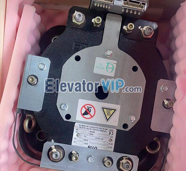 OTIS GEN2 Elevator Brake Magnet, TBA20236H2, TAA20236H2, TAA416AV