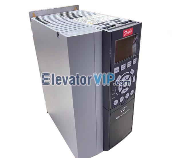 Otis Escalator Driver, Otis Escalator Inverter, DAA26200X1