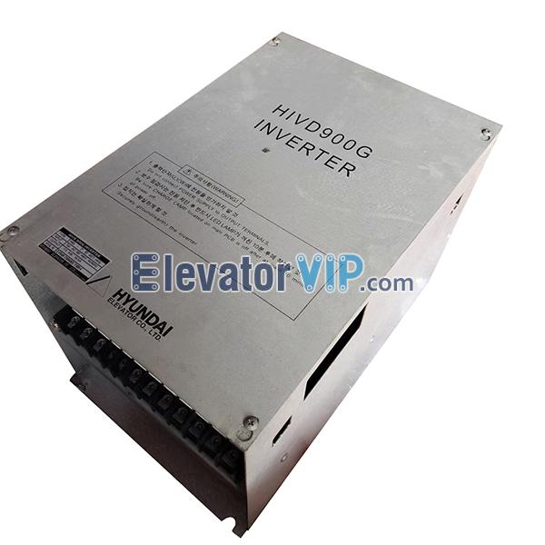 Hyundai Elevator Inverter, Hyundai Elevator Driver, HIVD900G, HIVD910GT, HIVD900SS, HIVD900GT