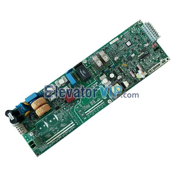 5400 Elevator Power Supply PCB, 5500 Lift Power Supply Board, ID59413738, SCPOWH13.QD