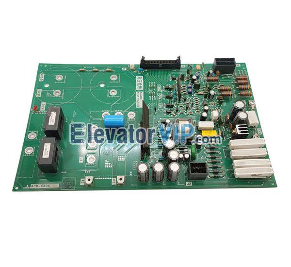 Mitsubishi Elevator Driving Board, Mitsubishi GPS-II Drive Board, Mitsubishi GPS-2 Board, KCR-630A