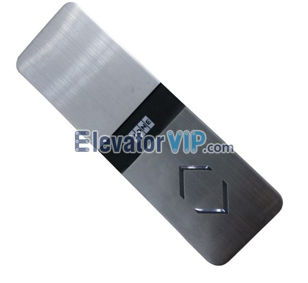 KONE Elevator LOP, KONE Elevator HOP, KM51010321V011