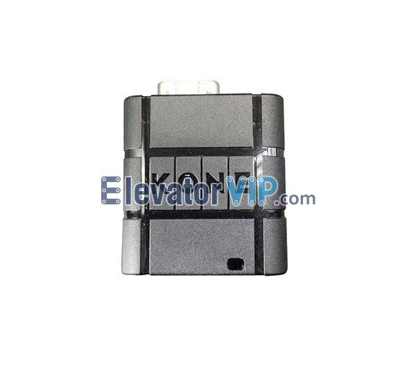 KONE Elevator KCE Service Tool, KONE Lift KCE Test Tool, KM51127423G01, KCEMCD KONE, CMIIT ID Kone