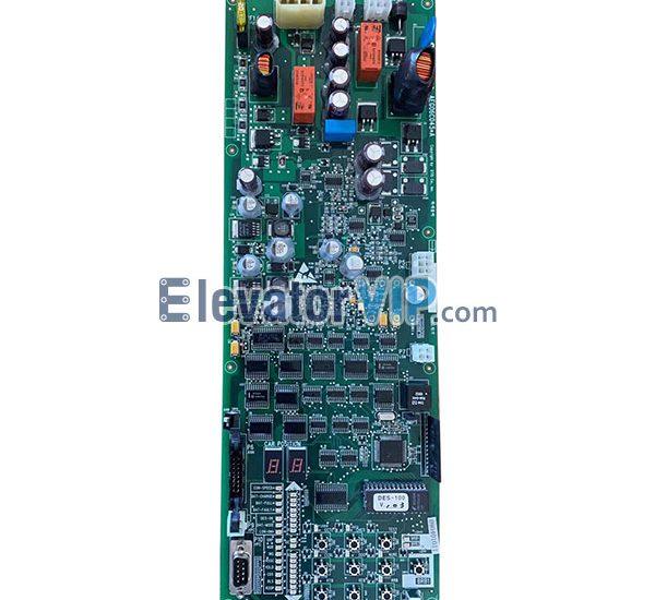 Sigma DSI Elevator PCB, LG Otis Elevator Board, DES-100, AEG06C045*A