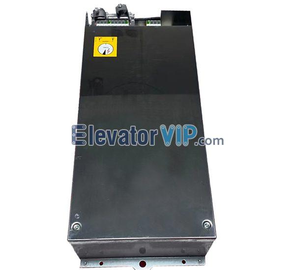 OTIS Elevator Drive Inverter, OVF20CR, GAA21344G1