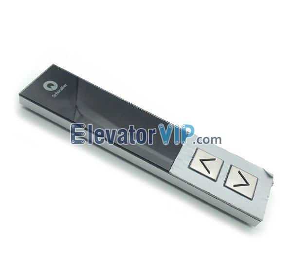 5400 Elevator LOP Display Board, 5500 Elevator HOP Indicator, BLOPIHG 1.Q, ID.NR.59324320, ID.NR.57618280, ID.NR.59324191