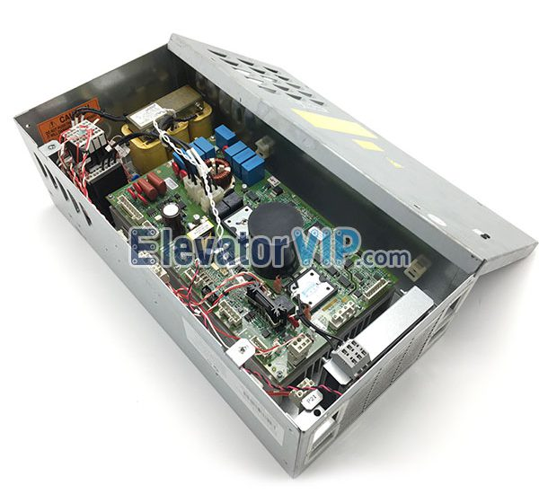 OTIS Elevator Drive Inverter, ReGen Elevator Inverter, OVFR03B-402 Inverter, KAA21310ABF1, KCA26800ABS8