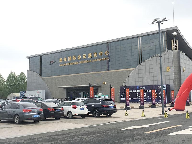2021 Langfang International Elevator and Escalator Exhibition in China, World Elevator and Escalator Expo 2022 in Shanghai China, Elevator Parts, Escalator Parts