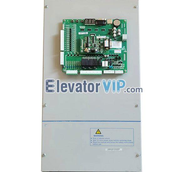 Monarch NICE3000+ Elevator Drive, Monarch Elevator Intergrated Controller, Monarch Elevator Inverter Supplier, NICE-L-C-4022-KZG, NICE-L-C-4018-KZG