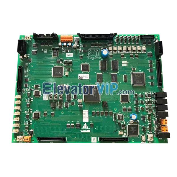 Shanghai Mitsubishi Elevator LEHY-M Energy Feedback Board, Mitsubishi Lift LEHY-II Energy Feedback PCB, P203718B000G01, P203718B000G03, P203768B000G01, P203768B000G03