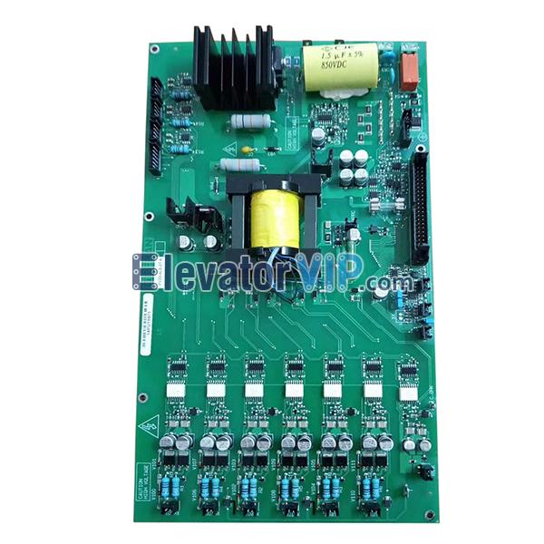 SIEI Elevator Inverter Power Supply Drive PCB, SIEI Inverter Drive Power Board Supplier, AVY4301 Inverter Board, PV33-4LS-37A, PV33-4LS-30A, PV33-4LS-221A, PV33-4L-301, PV33-4L-301-400G, PV33-4L-30, PV33-4L-55, PV33-4L-22, PV33-4L-30-400G