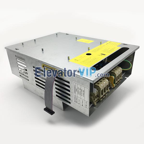Xizi Otis Elevator Drive, Xizi Otis Elevator Integrated Inverter, Otis Elevator Controller, CON8003Z300-4, CON8003Z-C300-4, CON8003Z300